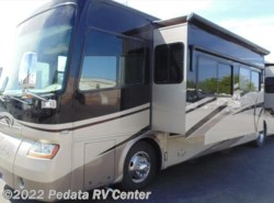 Used 2007 Tiffin Phaeton 40QSH w/4slds available in Tucson, Arizona