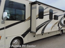 Used 2015 Thor Motor Coach Windsport 34J w/1sld available in Tucson, Arizona