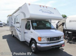 Used 2005  Dutchmen Kodiak Express 29K by Dutchmen from Poulsbo RV in Auburn, WA