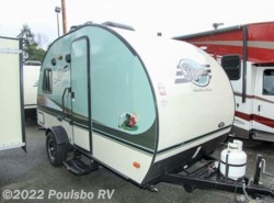 New 2016  Forest River R-Pod 172 by Forest River from Poulsbo RV in Auburn, WA