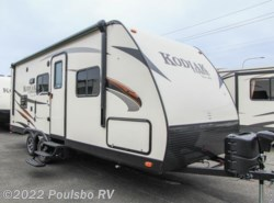New 2017  Dutchmen Kodiak Express 223RBSL by Dutchmen from Poulsbo RV in Auburn, WA