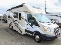 New 2017  Thor  COMPASS 23TR by Thor from Poulsbo RV in Auburn, WA
