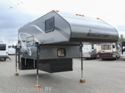 Used 2015  Miscellaneous   by Miscellaneous from Poulsbo RV in Auburn, WA