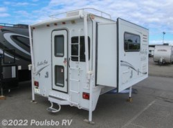 Used 2005  Northwood Arctic Fox 860S by Northwood from Poulsbo RV in Auburn, WA