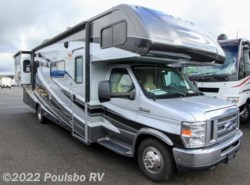 New 2016  Forest River Sunseeker 3010DS by Forest River from Poulsbo RV in Auburn, WA