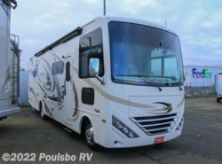 New 2017  Thor  HD MAX 31S by Thor from Poulsbo RV in Auburn, WA