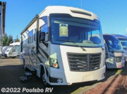 New 2017  Forest River FR3 29DS by Forest River from Poulsbo RV in Auburn, WA