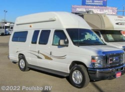 Used 2009  Majestic Leisure Craft Tourer II Leisure Craft by Majestic Leisure Craft from Poulsbo RV in Auburn, WA