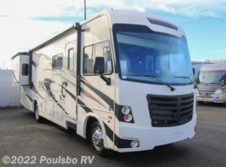 New 2017 Forest River FR3 30DS available in Auburn, Washington