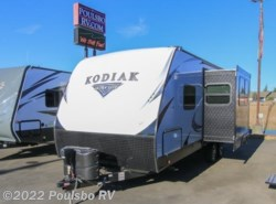New 2018 Dutchmen Kodiak Ultra-Lite 243BHSL available in Auburn, Washington