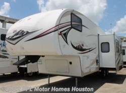 Used 2013  Miscellaneous  SKYLINE/ALJO Joey 286  by Miscellaneous from PPL Motor Homes in Houston, TX