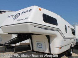 Used 2013  Miscellaneous  ESCAPE 5.0  by Miscellaneous from PPL Motor Homes in Houston, TX
