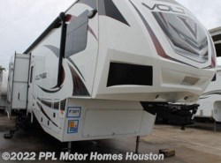 Used 2012  Dutchmen Voltage 3795 by Dutchmen from PPL Motor Homes in Houston, TX