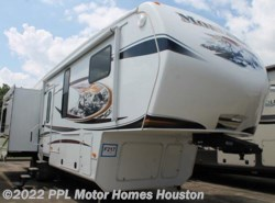 Used 2013  Keystone Montana 3100RL by Keystone from PPL Motor Homes in Houston, TX