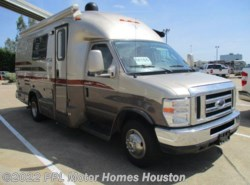 Used 2011  Coach House Platinum 221XL by Coach House from PPL Motor Homes in Houston, TX