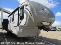 Used 2013  Keystone Cougar High Country 315RES by Keystone from PPL Motor Homes in Houston, TX