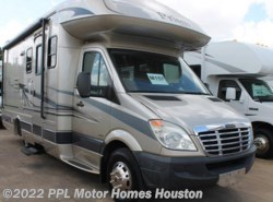 Used 2009 Coachmen Prism Diesel 230 available in Houston, Texas