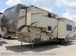 Used 2013  Gulf Stream Enduramax 3912END by Gulf Stream from PPL Motor Homes in Houston, TX