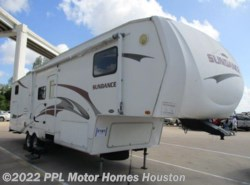 Used 2008  Heartland RV Sundance 3300BHS by Heartland RV from PPL Motor Homes in Houston, TX