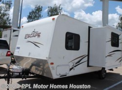 Used 2013  Miscellaneous  K-Z SPREE Escape 200S  by Miscellaneous from PPL Motor Homes in Houston, TX