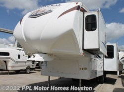Used 2012  Coachmen Chaparral 310RLTS by Coachmen from PPL Motor Homes in Houston, TX