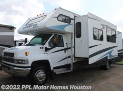 Used 2007  Gulf Stream Conquest Super C 6341 by Gulf Stream from PPL Motor Homes in Houston, TX