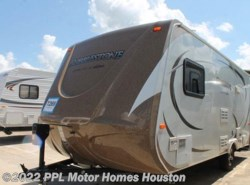 Used 2015  Travel Lite Cobblestone I18 by Travel Lite from PPL Motor Homes in Houston, TX
