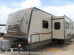 Used 2013  EverGreen RV  Ever Lite 318BHS by EverGreen RV from PPL Motor Homes in Houston, TX