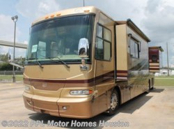 Used 2006  Monaco RV Camelot 40PAQ by Monaco RV from PPL Motor Homes in Houston, TX