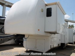 Used 2007  Holiday Rambler Presidential 37SKQ by Holiday Rambler from PPL Motor Homes in Houston, TX