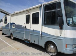 Used 1999  Fleetwood Southwind 34L by Fleetwood from PPL Motor Homes in Houston, TX