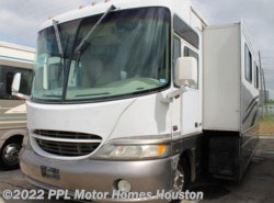 Used 2000  Coachmen Santara 3600MB by Coachmen from PPL Motor Homes in Houston, TX