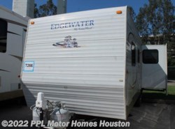 Used 2011  SunnyBrook Edgewater 266RE