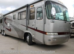 Used 2004  Monaco RV Executive 40PBDD by Monaco RV from PPL Motor Homes in Houston, TX