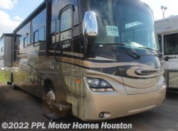 Used 2012  Coachmen Cross Country Sportscoach 385DS by Coachmen from PPL Motor Homes in Houston, TX