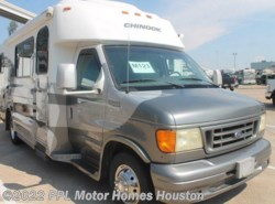 Used 2005  Chinook Glacier LE by Chinook from PPL Motor Homes in Houston, TX