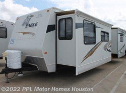 Used 2008 Jayco Eagle 322FKS available in Houston, Texas