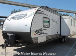 Used 2016 Forest River Salem Cruise Lite 253RLXL available in Houston, Texas