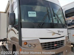 Used 2007  Winnebago Voyage 35A by Winnebago from PPL Motor Homes in Houston, TX