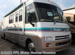 Used 1998  Itasca Sunflyer 36WL-P by Itasca from PPL Motor Homes in Houston, TX