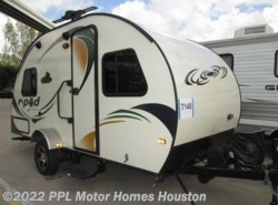 Used 2014 Forest River R-Pod 177 available in Houston, Texas