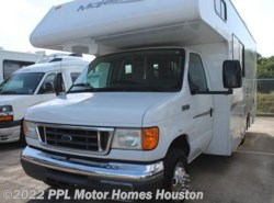 Used 2008  Four Winds  Majestic 23A by Four Winds from PPL Motor Homes in Houston, TX