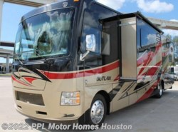 Used 2014  Thor  Outlaw 37MD by Thor from PPL Motor Homes in Houston, TX
