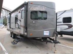 Used 2015  Cruiser RV ViewFinder 24SD