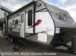 Used 2015  Starcraft Autumn Ridge 309BHL by Starcraft from PPL Motor Homes in Houston, TX