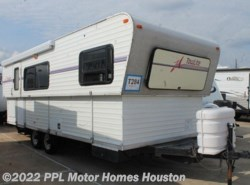 Used 1999  Hi-Lo  240TD by Hi-Lo from PPL Motor Homes in Houston, TX