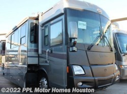 Used 2005  Winnebago Vectra 36RD by Winnebago from PPL Motor Homes in Houston, TX