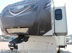 Used 2013  Keystone Laredo 329RE by Keystone from PPL Motor Homes in Houston, TX