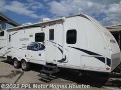 Used 2012  Heartland RV Wilderness 3150DS by Heartland RV from PPL Motor Homes in Houston, TX
