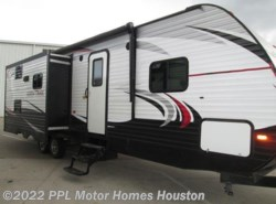 Used 2014  Dutchmen Aspen Trail 3117RLDS by Dutchmen from PPL Motor Homes in Houston, TX